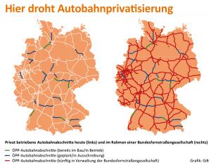 karte-autobahnprivatisierung