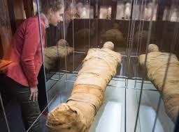 kz-mumie