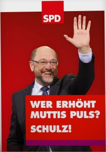 Schulzi