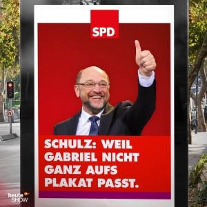 Schulzi-Gabriel