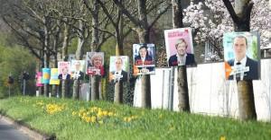 NRW-Plakate2017