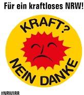Kraft-Nein Danke