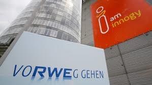 RWE-Innogy
