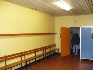 Halle Broich1