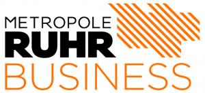 BMR-Logo