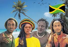 Jamaikanis