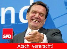 Agenda-Schroeder