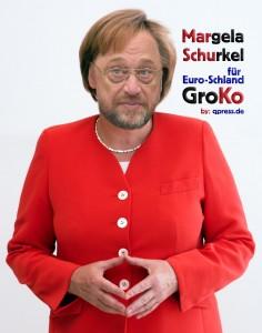 Schurkel