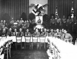 Nazi-GruendungMH