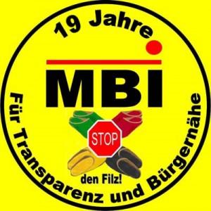 MBI19Jahre