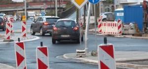 Kreisverkehr-Kloettschen-Bruchstr1