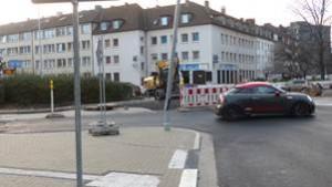 Kreisverkehr-Kloettschen-Bruchstr2