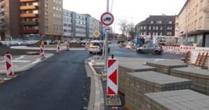Kreisverkehr-Kloettschen-Bruchstr4