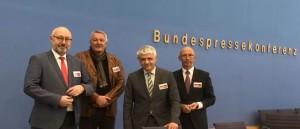 Scholten-Bundespressekonferenz
