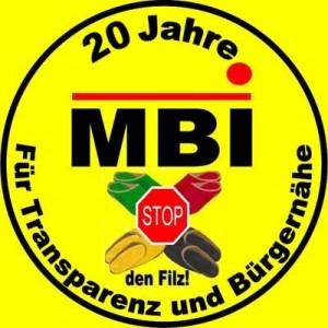 MBIButton20Jahre