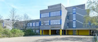 Mülheim braucht die 4. Gesamt-schule und Grundschulerweiterung
