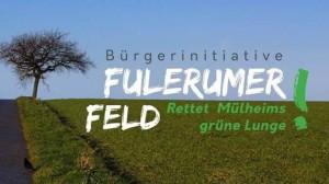 BI Fulerumer Feld
