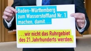 Ruhrgebietsbashing