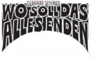 Seyfried2