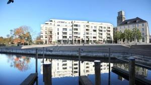 Hafenbeck`schen